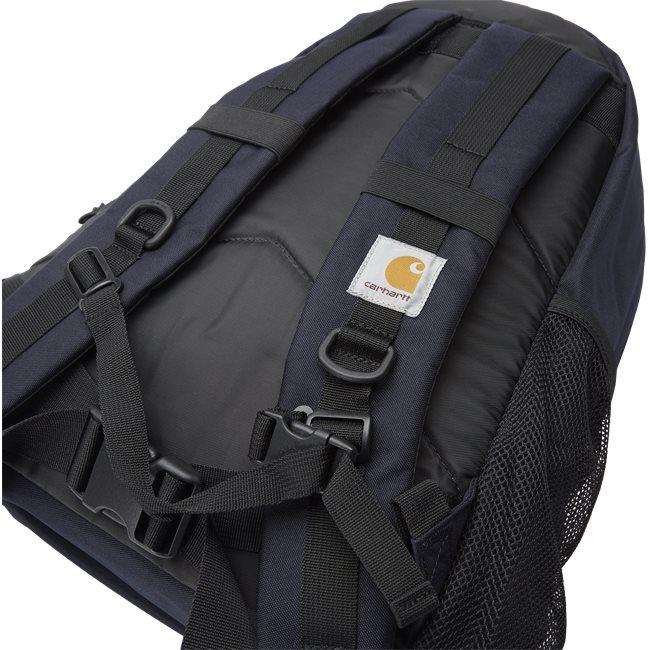 Kickflip Backpack